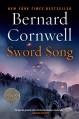 Sword Song (Saxon Tales Book 4) - Bernard Cornwell