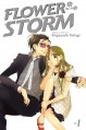 Flower in a Storm Vol. 1 - Shigeyoshi Takagi
