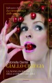 Giallo ciliegia: La seconda indagine del commissario Lolita Lobosco (Il commissario Lolita Lobosco) (Italian Edition) - Gabriella Genisi