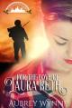 For the Love of Laura Beth - Aubrey Wynne