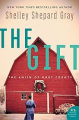 The Gift (Amish of Hart County) - Shelley Shepard Gray