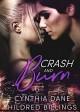 Crash & Burn - Cynthia Dane, Hildred Billings