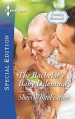 The Bachelor's Baby Dilemma (Family Renewal) - Sheri WhiteFeather