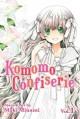 Komomo Confiserie, Vol. 1 - Maki Minami