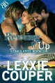 Revving It Up (Stimulated Book 2) - Lexxie Couper