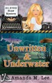 Unwritten & Underwater (An Avery Shaw Mystery Book 11) - Amanda M. Lee