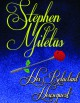 His Reluctant Houseguest - Stephen Miletus