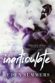 Inarticulate - Eden Summers