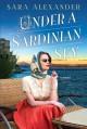 Under a Sardinian Sky - Sara Alexander