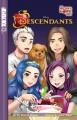 Disney Manga: Descendants The Rotten to the Core Trilogy Volume 2 - Jason Muell