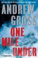 Unti Gross #9 - Andrew Gross