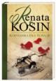 Kołysanka dla Rosalie - Renata Kosin
