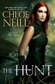 The Hunt - Chloe Neill