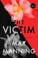 The Victim - Max Manning