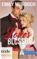 Love's Blossom - Emily Murdoch