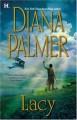 Lacy - Diana Palmer