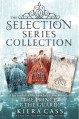 The Selection Stories Collection - Kiera Cass