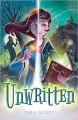 Unwritten - Tara Gilboy