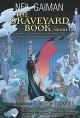 The Graveyard Book Graphic Novel: Volume 1 - Neil Gaiman, P. Craig Russell, P. Craig Russell