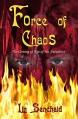 Force of Chaos - Lin Senchaid