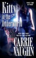 Kitty in the Underworld - Carrie Vaughn
