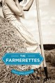 The Farmerettes - Gisela Sherman