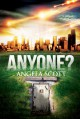 Anyone? - Angela Scott