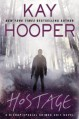Hostage - Kay Hooper