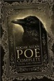 Edgar Allan Poe: Complete tales and poems - Edgar Allan Poe