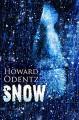 Snow - Howard Odentz