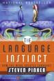 The Language Instinct - Steven Pinker