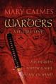 Warders: Volume One - Mary Calmes