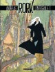 Rork l'intégrale, Tome 1 - Andreas