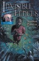Invisible Fences - Norman Prentiss