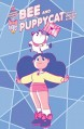 Bee and PuppyCat Vol 1 - Jackson Garrett, Natasha Allegri