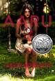 Aaru (The Aaru Cycle Book 1) - David Meredith