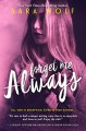 Forget Me Always - Sara Wolf