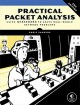 Practical Packet Analysis: Using Wireshark to Solve Real-World Network Problems (3rd edition) - Chris Sanders