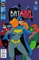 Batman Adventures #12 - Ty Templeton, Dan Slott, Rich Burchett