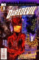 "Daredevil #21 ""Jester Appearance"" - Gale"
