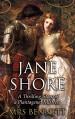 Jane Shore - Mary Bennett