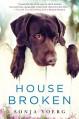 House Broken - Sonja Yoerg