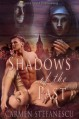 Shadows of the Past - Carmen Stefanescu