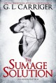 The Sumage Solution - Gail Carriger