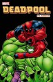 Deadpool Classic, Vol. 2 - John Fang, Kevin Lau, Shannon Eric Denton, Ed McGuinness, Joe Kelly, Aaron Lopresti, Bernard Chang, Pete Woods