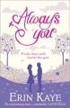 Always You - Erin Kaye