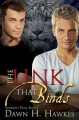 The Link That Binds - Dawn H. Hawkes
