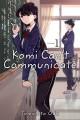 Komi Can't Communicate, Vol. 1 - Tomohito Shinoda