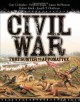 Civil War: Fort Sumter to Appomattox (General Military) - Gary Gallagher