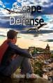 Escape or Defense (Friendships 1) - Nele Betra
